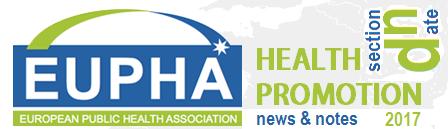 logo_UEPHA_HP news&notes